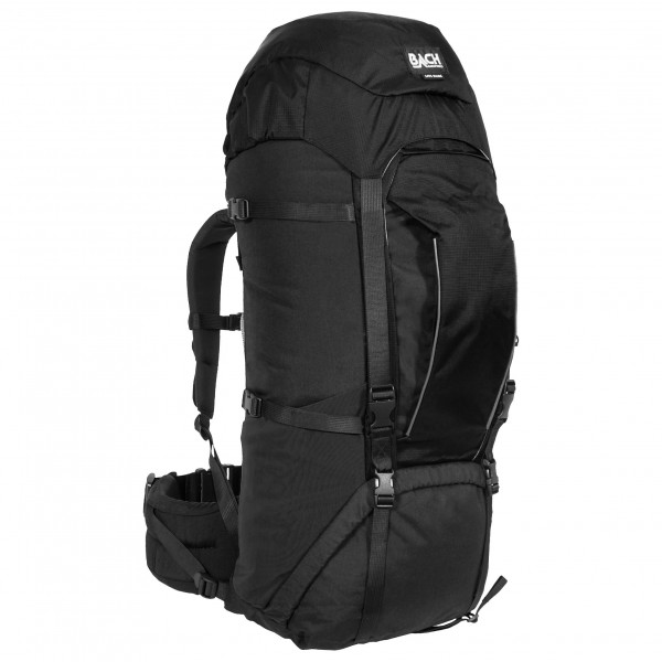 Bach - Lite Mare 2 70l - Walking backpack