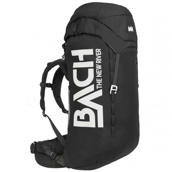 Bach - New River 2 60-100l - Trekking backpack