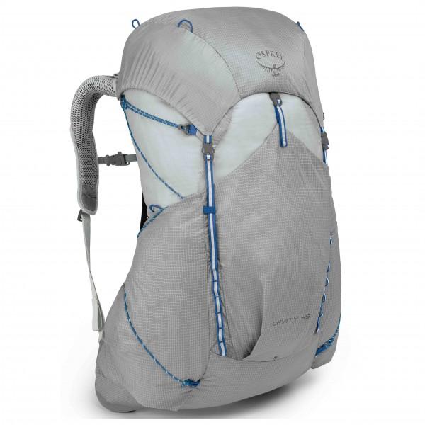 Osprey - Levity 45 - Trekking rygsæk