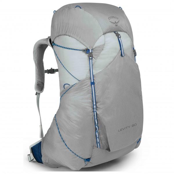 Osprey - Levity 60 - Sac à dos trek & randonnée