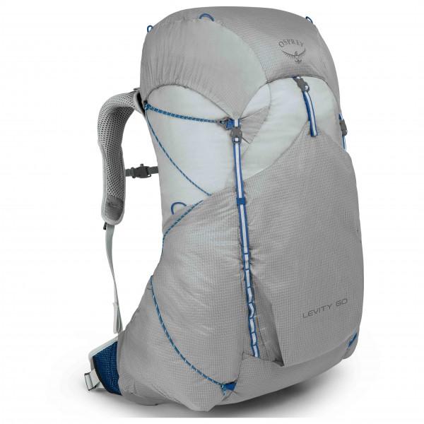 Osprey - Levity 60 - Walking backpack
