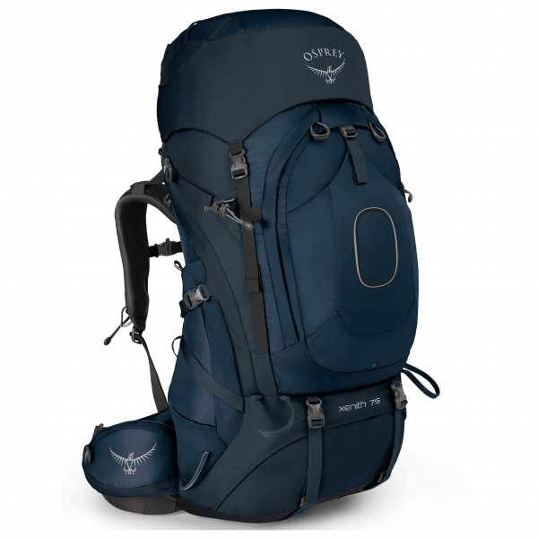 Osprey - Xenith 75 - Walking backpack