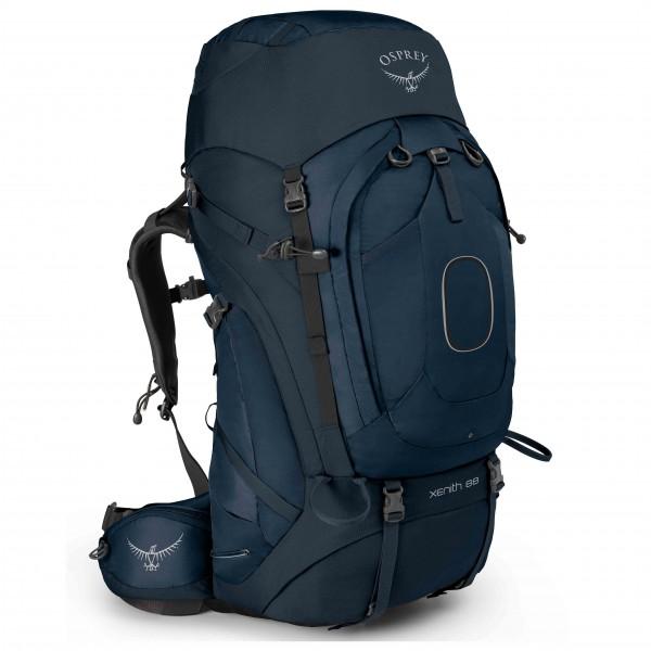 Osprey - Xenith 88 - Walking backpack