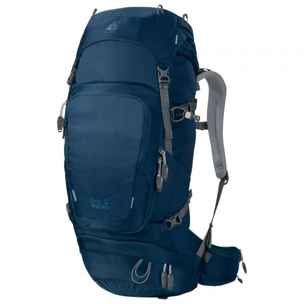 Jack Wolfskin - Orbit 28 Pack - Mochila de trekking