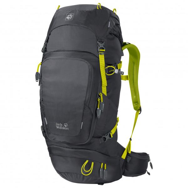 Jack Wolfskin - Orbit 38 Pack - Trekkingryggsäck
