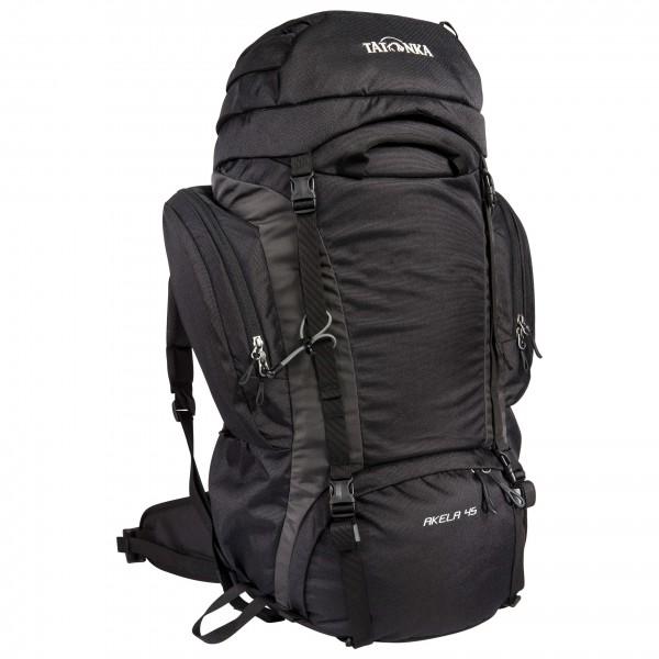 Tatonka - Akela 45 - Walking backpack