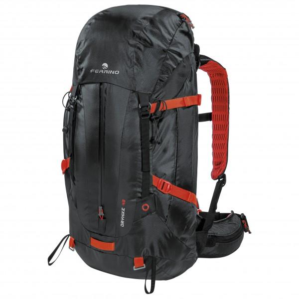 Ferrino - Backpack Dry-Hike 48 + 5 - Fjellsekk