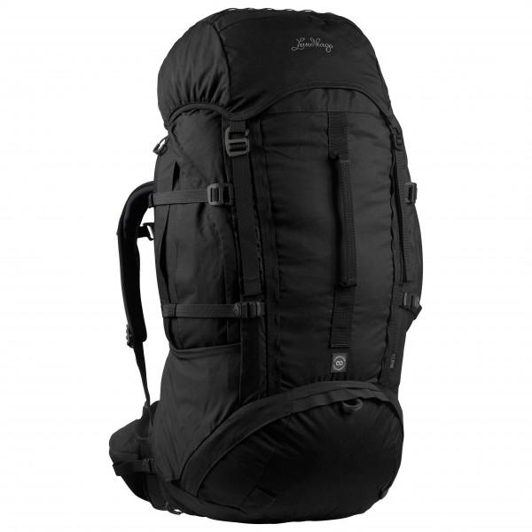 Lundhags - Gnaur 75 RL - Walking backpack