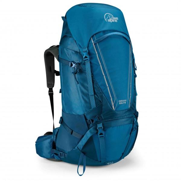 Lowe Alpine - Diran 65 - Trekkingrugzak