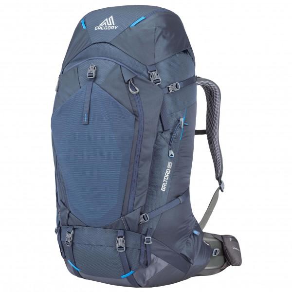 Gregory - Baltoro 85 - Walking backpack