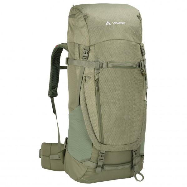 Vaude - Astrum EVO 60+10 - Walking backpack