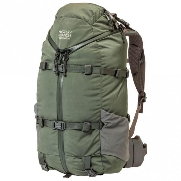 Mystery Ranch - Terraframe 3 - Walking backpack