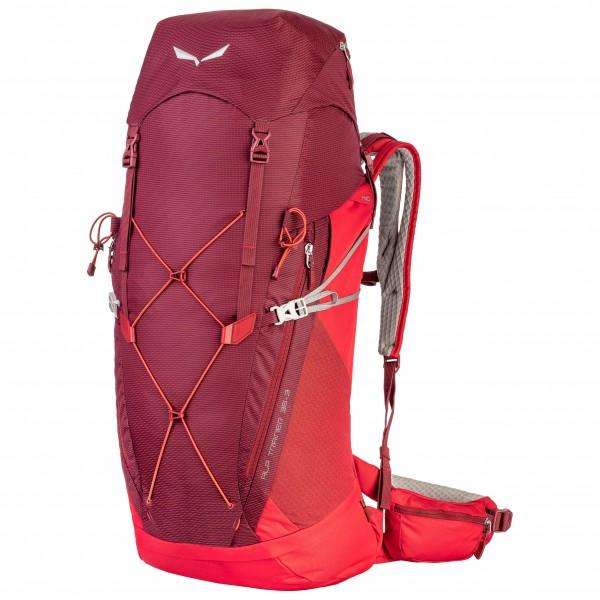 Salewa - Alp Trainer 35+3 - Trekkingrucksack
