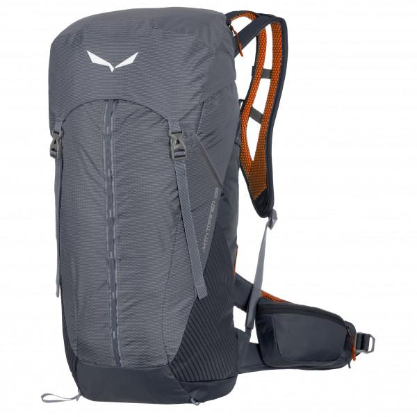 Salewa - MTN Trainer 28 - Mountaineering backpack