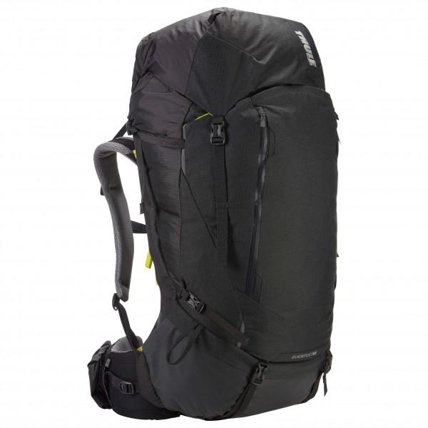 Thule - Guidepost 85 - Trekkingryggsäck
