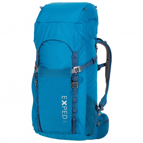 Exped - Explore 45 - Trekking rygsæk