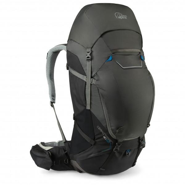 Lowe Alpine - Cerro Torre 80 - Walking backpack