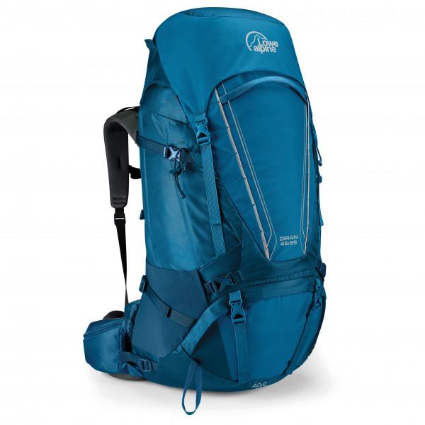 Lowe Alpine - Diran 45 - Trekkingryggsäck