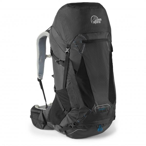 Lowe Alpine - Manaslu 65 - Trekking rygsæk