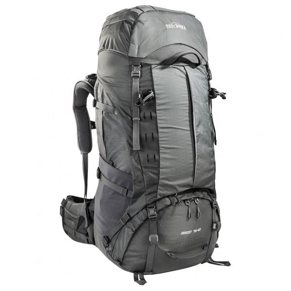 Tatonka - Bison 75+10 - Trekkingryggsäck