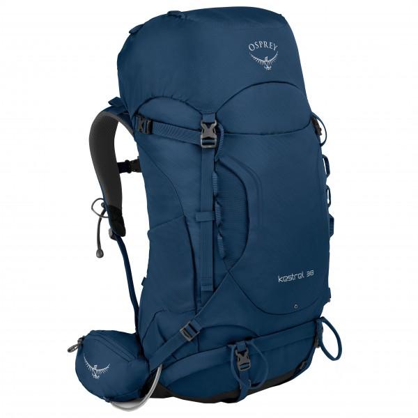 Osprey - Kestrel 38 - Trekking rygsæk