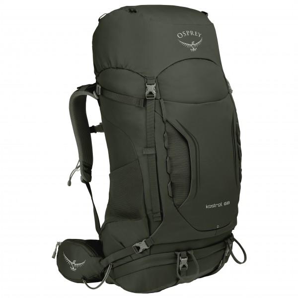 Kestrel 68 - Walking backpack