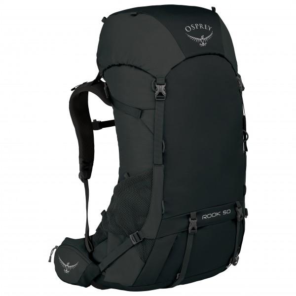 Osprey - Rook 50 - Trekking rygsæk