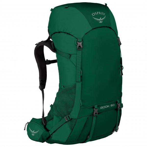 Osprey - Rook 50 - Trekkingryggsäck