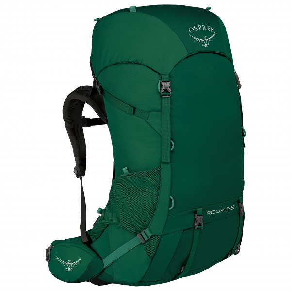Osprey - Rook 65 - Walking backpack