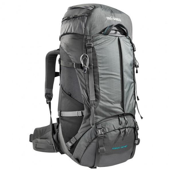 Tatonka - Yukon 50+10 - Trekkingrucksack