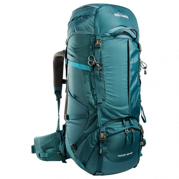 Yukon 50  - Walking backpack