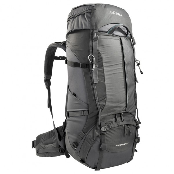 Tatonka - Yukon 60+10 - Walking backpack