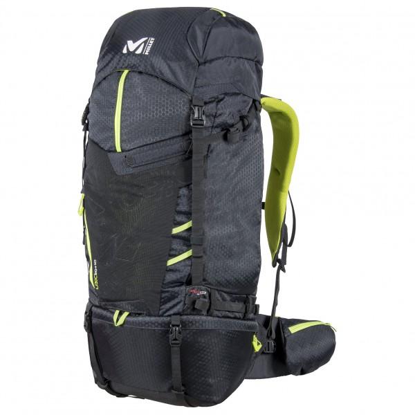 Millet - Ubic 60+10 - Trekkingryggsäck
