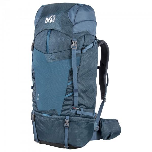 Millet - Ubic 60+10 - Trekking rygsæk