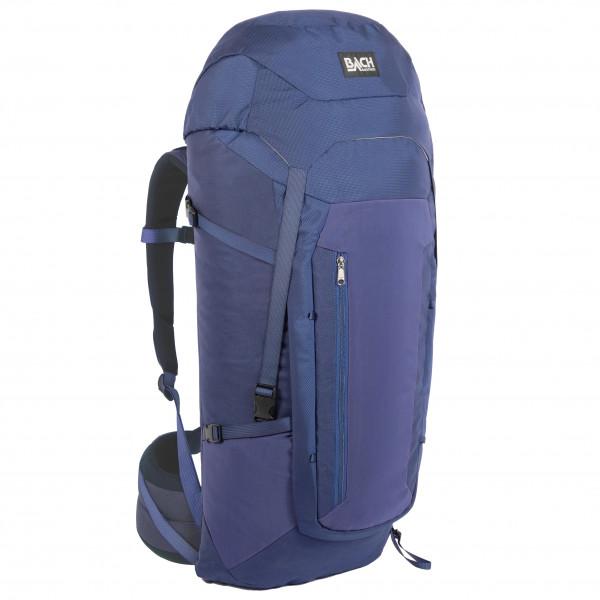 Bach - Venture 1 60 - Walking backpack