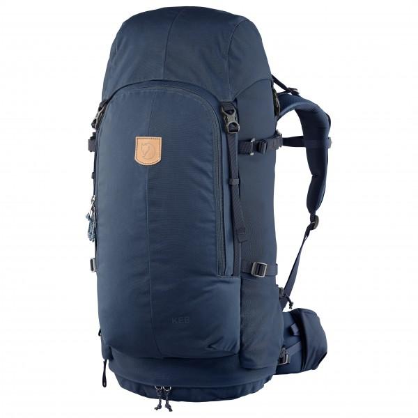 Fjällräven - Keb 52 - Walking backpack
