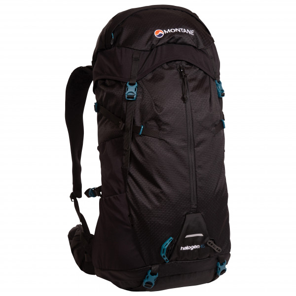Montane - Halogen 45 - Walking backpack