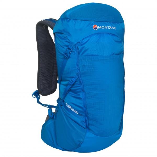 Montane - Trailblazer 30 - Trekkingreppu