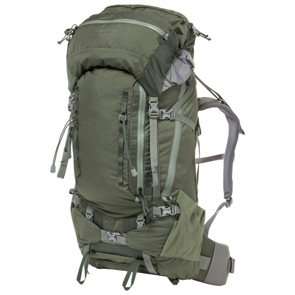 Mystery Ranch - Stein 65 - Walking backpack