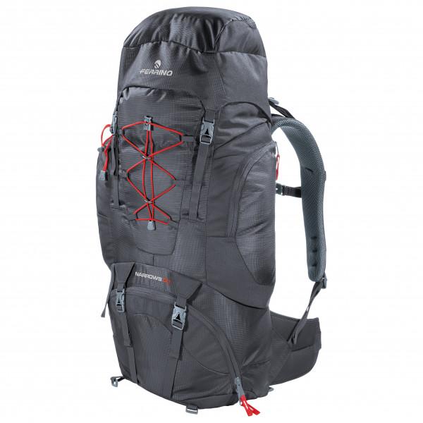 Ferrino - Backpack Narrows 50 - Mochila de trekking