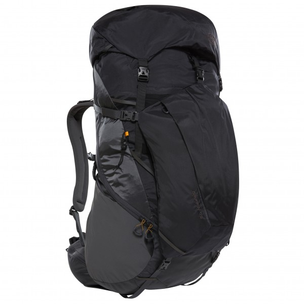 The North Face - Griffin 75 - Walking backpack