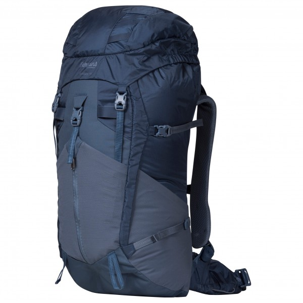 Bergans - Rondane 46 - Walking backpack