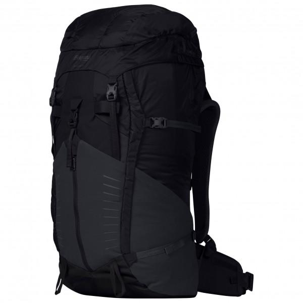 Bergans - Rondane 65 - Trekkingryggsäck
