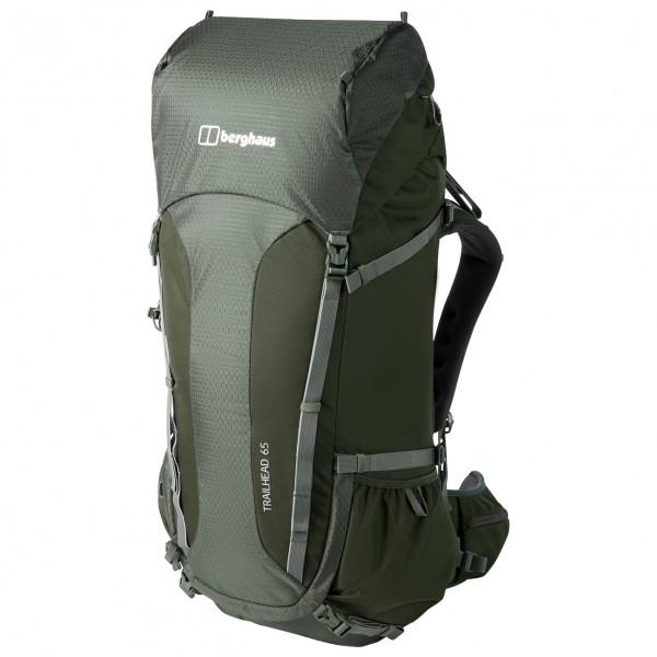 Berghaus - Trailhead 65 Rucksack - Walking backpack