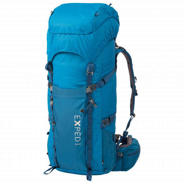 Exped - Explore 60 - Walking backpack