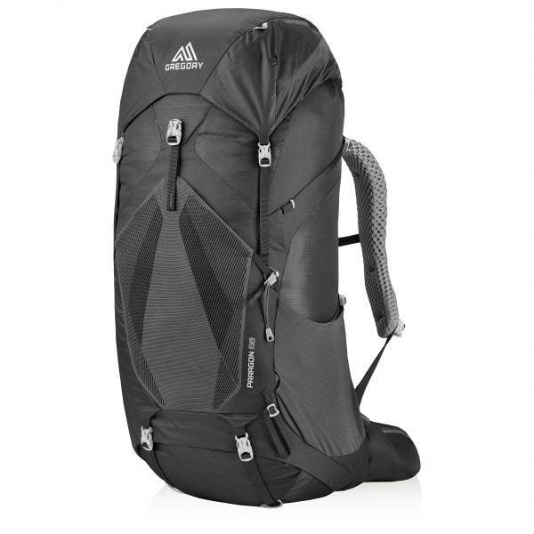 Paragon 68 - Walking backpack
