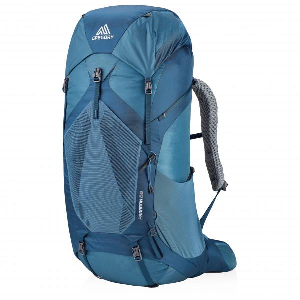 Gregory - Paragon 68 - Walking backpack