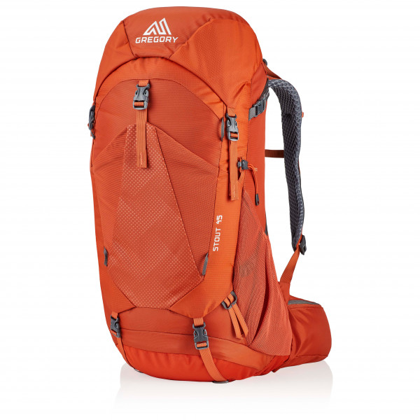 Gregory - Stout 45 - Walking backpack