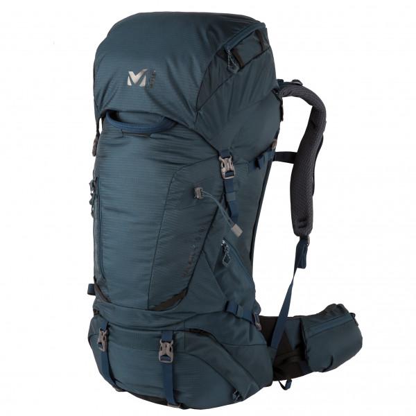 Millet - Hanang 55+10 - Sac à dos de trekking