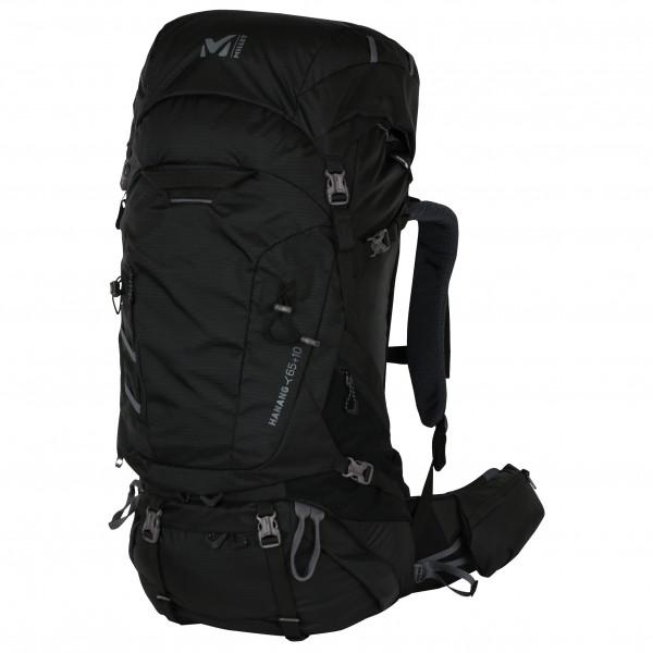 Hanang 65  - Walking backpack